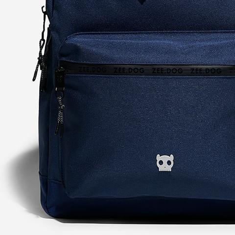 mochila-classic-azul-zeedog-human-hover
