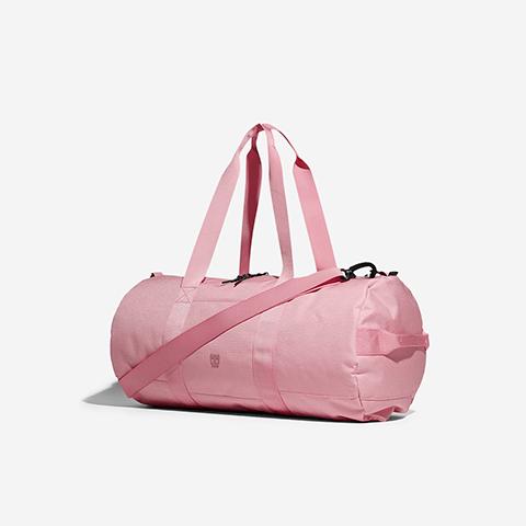 mala-duffel-classic-rosa-zeedog-human-hover