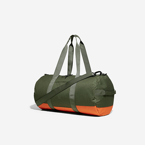 duffle-classic-green-orange-hover