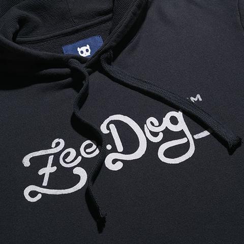 human-roupas-hoodie-groovy-preto-zeedog-hover