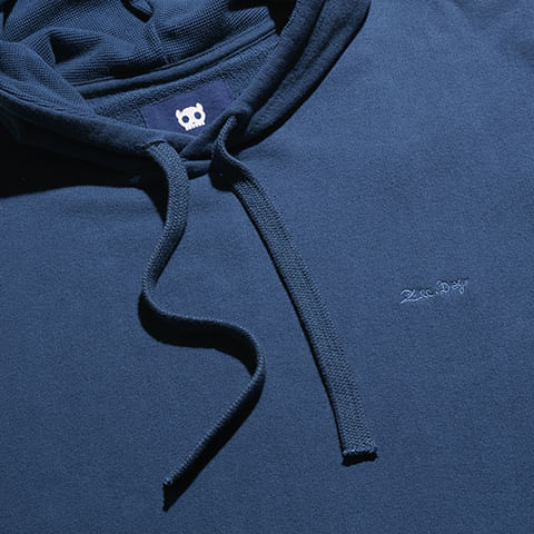 human-roupas-hoodie-heritage-azul-zeedog-hover