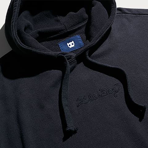 human-roupas-hoodie-heritage-preto-zeedog-hover