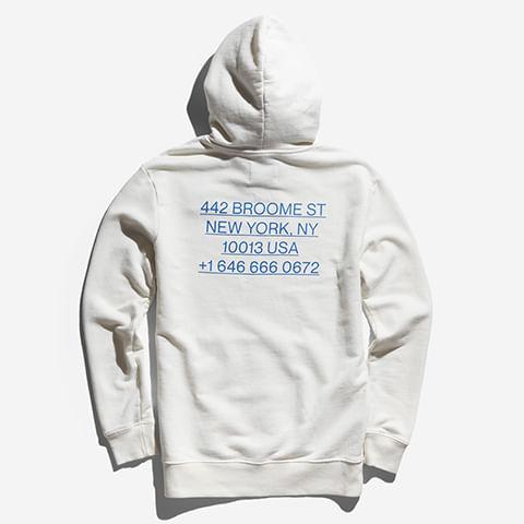 human-roupas-hoodie-zeedog-inc-branco-zeedog-hover