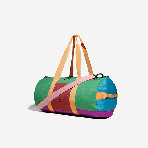 duffle-classic-green-blue-purple-hover