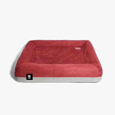 capa-de-cama-para-cachorros-bordo-zeedog-cachorro-pet-dk-hover