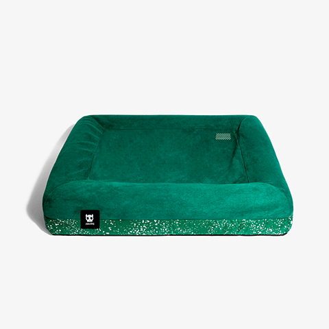 capa-de-cama-para-cachorros-verde-zeedog-cachorro-pet-dk-hover