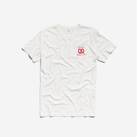 camisa-bagel-shop-logo-branca-zeedog-human-active