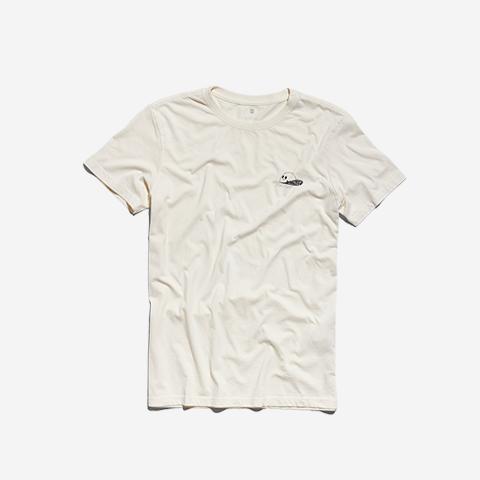 camisa-dusk-branca-zeedog-human-active