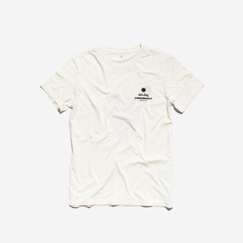 camisa-plam-reading-branca-zeedog-human-active