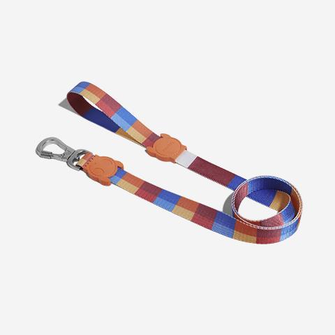 guia-para-cachorros-parker-zeedog-cachorro-pet-active
