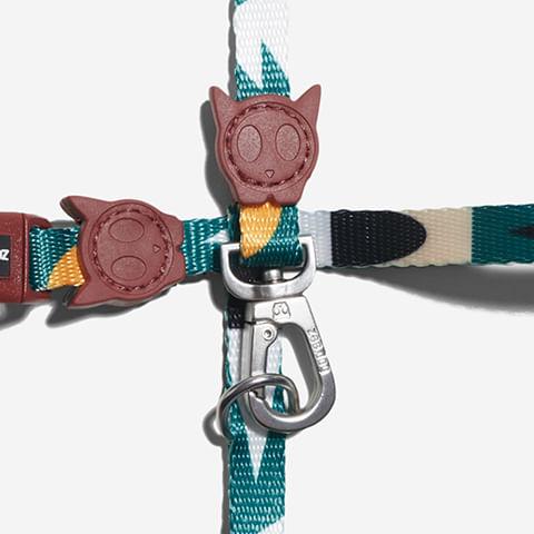 peitoral-com-guia-para-gatos-apache-zeecat-zeedog-pet-hover