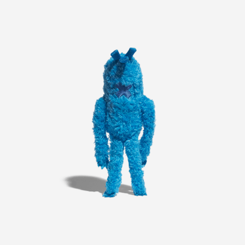 brinquedo-plush-blu-zeedog-cachorro-pet-active