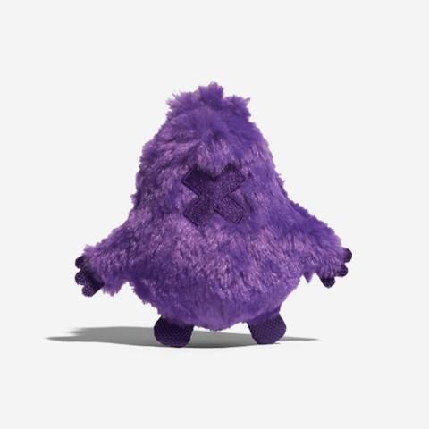 brinquedo-plush-pipp-zeedog-cachorro-pet-active