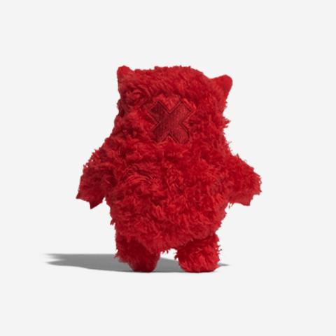 brinquedo-plush-roy-zeedog-cachorro-pet-active