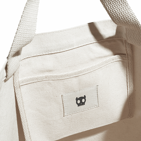 tote-bag-canvas-off-white-zeedog-human-hover