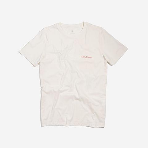 t-shirt-curator-zeedog-human-active--1-