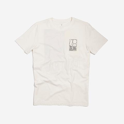 t-shirt-shikoku-island-shop-zeedog-human-active