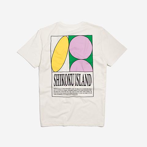 t-shirt-shikoku-island-zeedog-human-hover