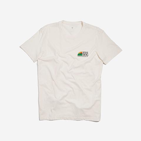 t-shirt-the-city-branco-zeedog-human-active