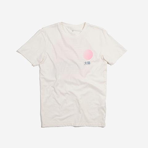 t-shirt-summertime-zeedog-human-active