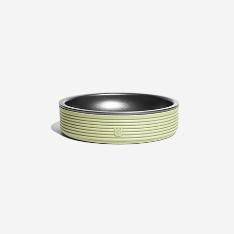 comedouro-para-gatos-duo-bowl-olive-active