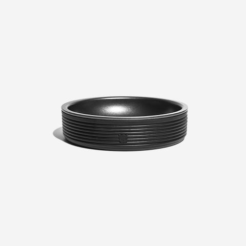comedouro-para-gatos-duo-bowl-black-active