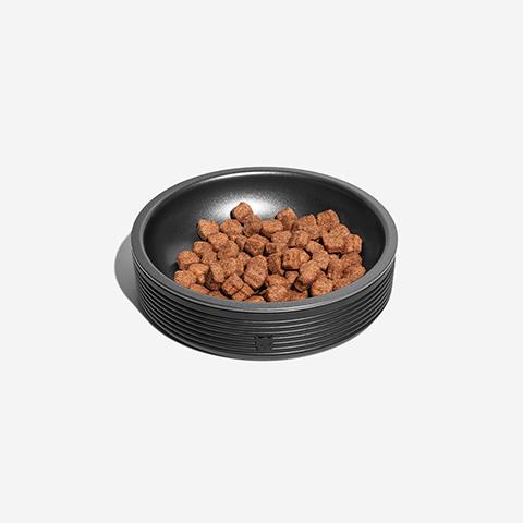 comedouro-para-gatos-duo-bowl-black-hover