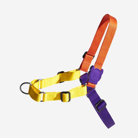 peitoral-soft-walk-cachorros-pump-zeedog-pet-active