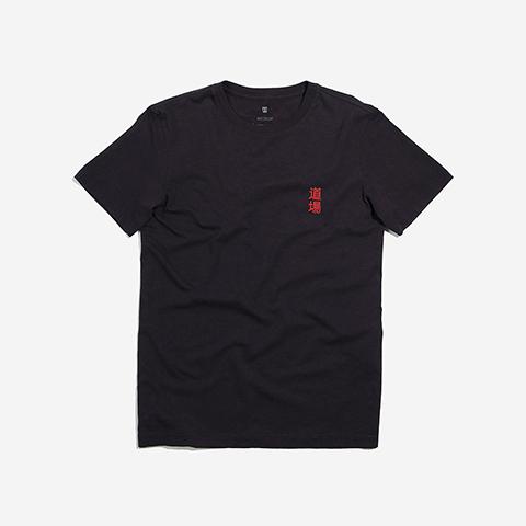 t-shirt-karate-dojo-preto-zeedog-human-active