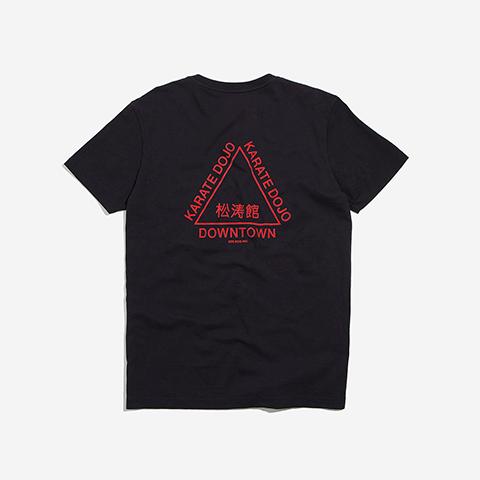 t-shirt-karate-dojo-preto-zeedog-human-hover