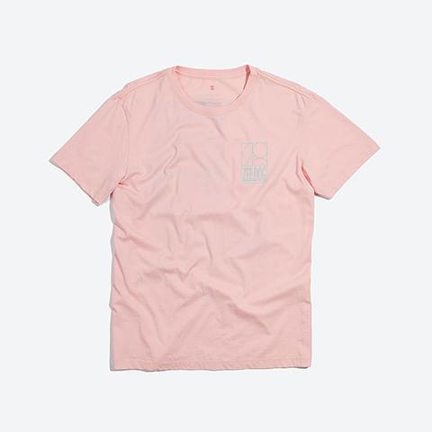 t-shirt-shikoku-island-rosa-zeedog-human-active