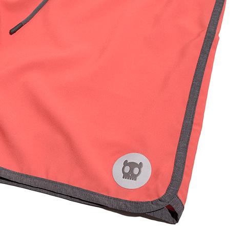boardshort-laranja-zeedog-human-hover