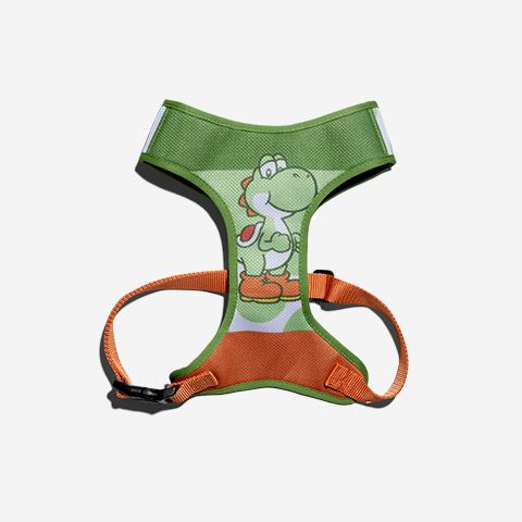 peitoral-para-cachorros-mesh-plus-yoshi-zeedog-cachorro-pet-active