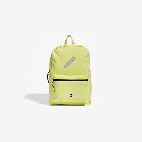 backpack-classic-verde-fluor_active