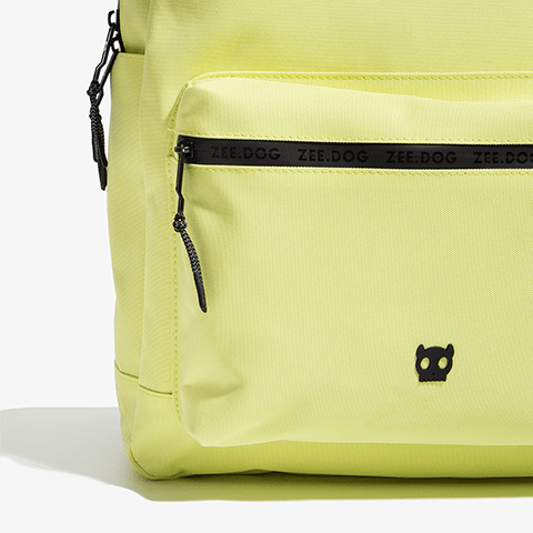 backpack-classic-verde-fluor_hover
