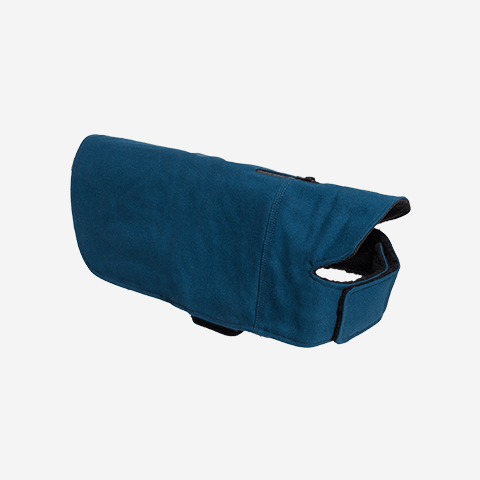deep-blue-winter-coat-zeedog-cachorro-pet-hover