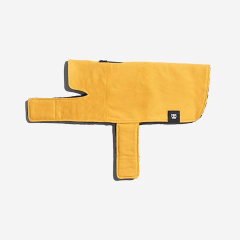 yellow-winter-coat-zeedog-cachorro-pet-active-01-2
