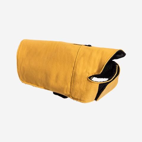 yellow-winter-coat-zeedog-cachorro-pet-hover