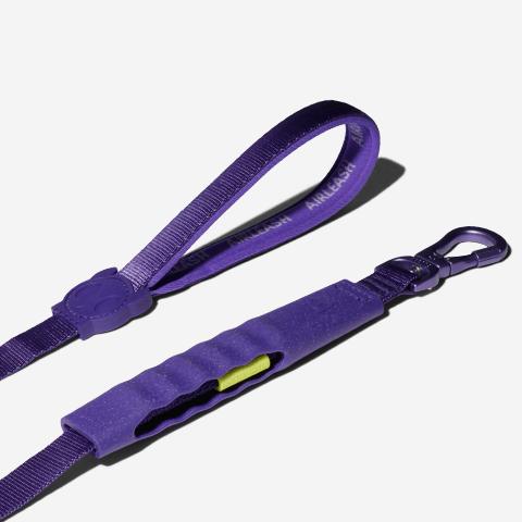 guia-air-leash-para-cachorros-violet-zeedog-pet-active