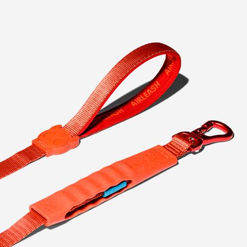 guia-air-leash-para-cachorros-crimson-zeedog-pet-active
