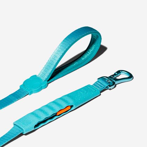 guia-air-leash-para-cachorros-blue-zeedog-pet-active