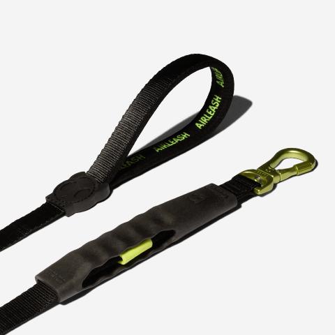 guia-air-leash-para-cachorros-neon-zeedog-pet-active