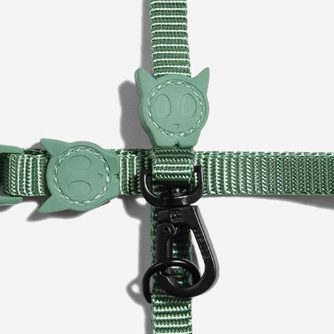 peitoral-com-guia-para-gatos-army-green-hover