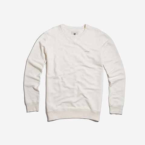 sweater_heritage_branco_active