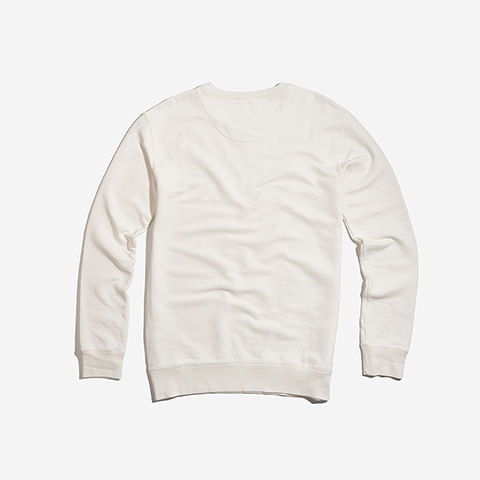 sweater_heritage_branco_hover