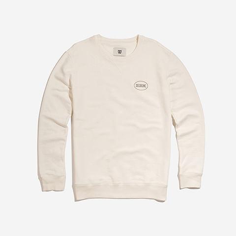 sweater_zeedog_inc_branco_active