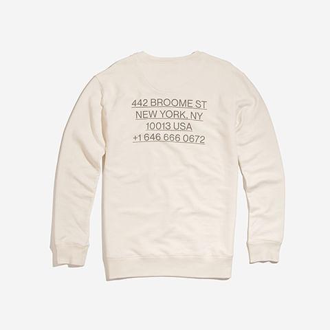 sweater_zeedog_inc_branco_hover
