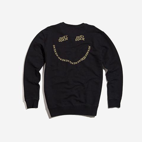 sweater_heritage_preto_active