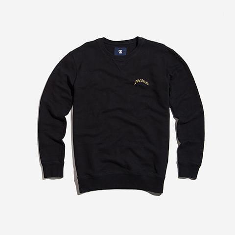 sweater_ok_dokie_preto_active