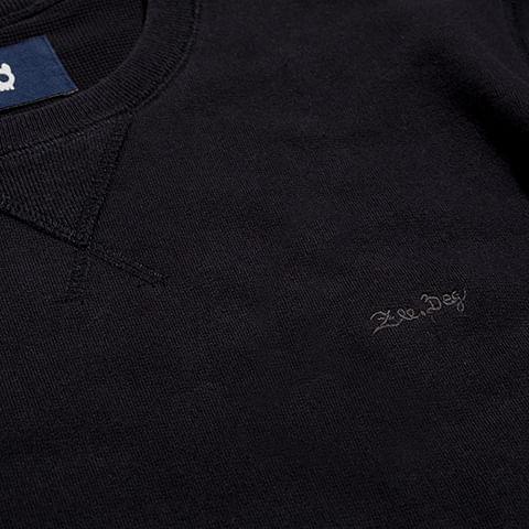 sweater_heritage_preto_hover
